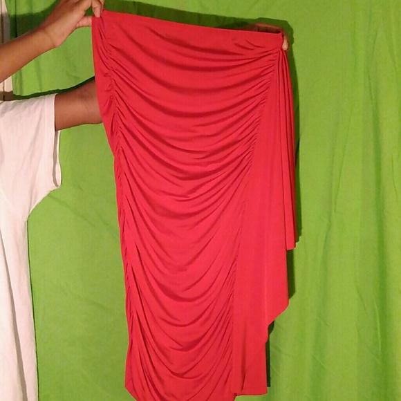 M Dresses & Skirts - Dress